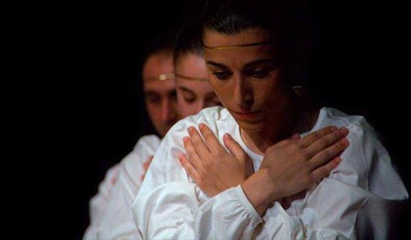 seminari-danze-sacre-shurta-gurdjieff