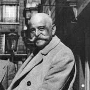 Coscienza-Sonno-Stato-di-Veglia-Funzioni-Gurdjieff