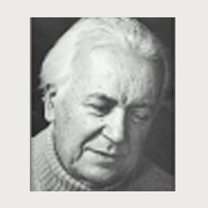 Henri-Thomasson-Corretta-posizione-Andare-all'interno-livello