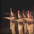 shurta-movimenti-danze-sacre-charles-stanley-nott-dimostrazioni-g-i-gurdjieff-posture