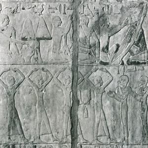 scienza-antica-danze-sacre-comprensione-liberta
