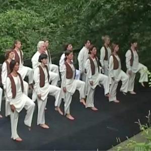 connessione-chiarezza-shurta-danze-sacre-gruppi-pratica