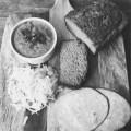 caviale-melanzane