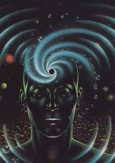 coscienza corpo