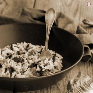 risotto-radicchio-taleggio