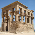 Assyrian-Women-Mournes-musica-Danza-Sacra