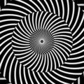 grande-ipnosi-collettiva-gurdjieff