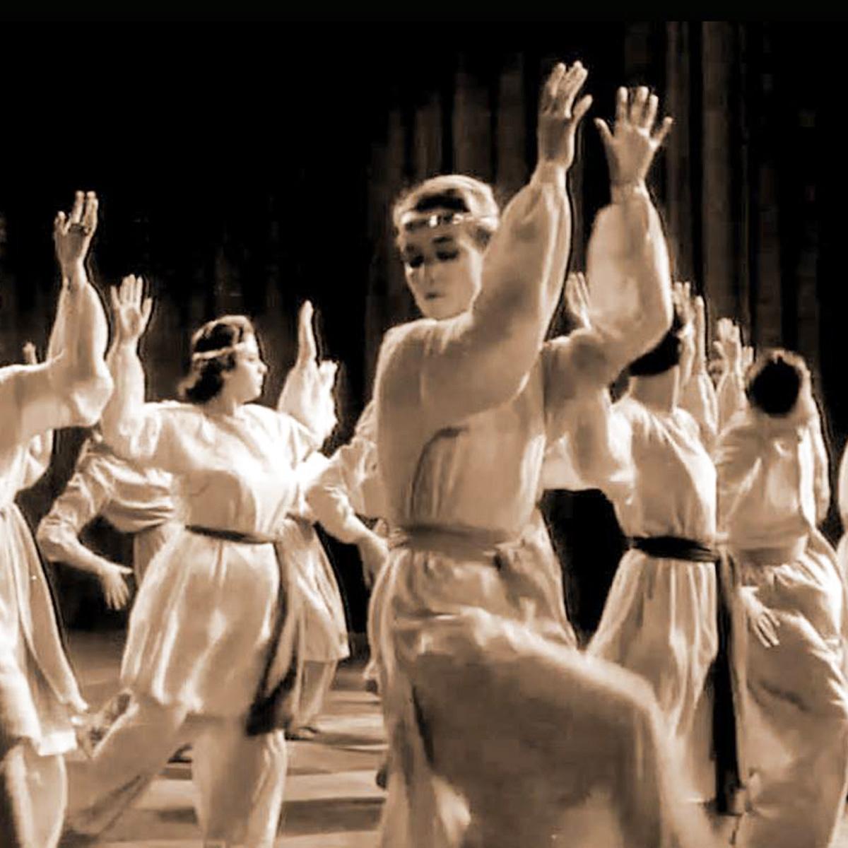 maestro-di-danze-intervista-Josée-de-Salzmann