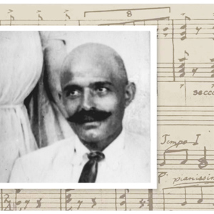 Tenth Hymn-musica-Gurdjieff-pianoforte-Elan Sicroff