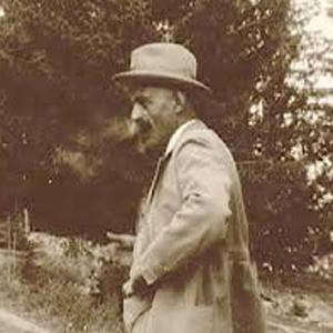 Gurdjieff, Movimenti, sapere, comprendere, conoscenza