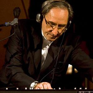 Musica-oggettiva-Franco-Battiato-Jarrett