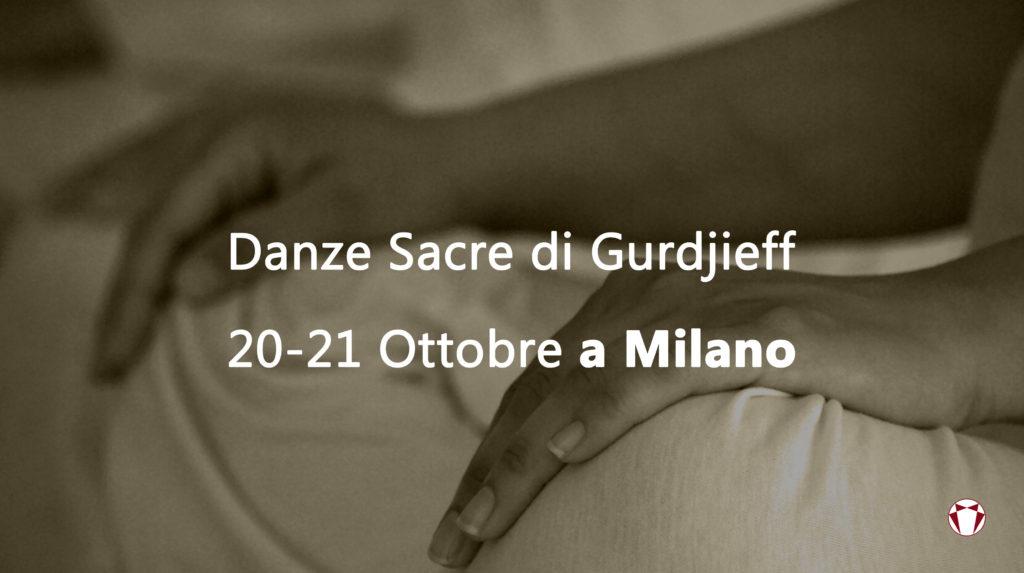 seminario-danze-sacre-milano