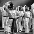 Charles-Stanley-Nott-G.I.Gurdjieff-danze-sacre-movimenti