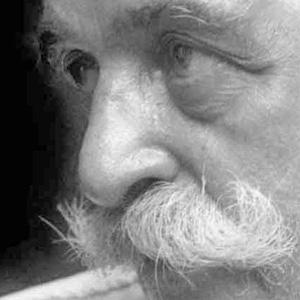 G.I.Gurdjieff-Sonno-P.D.Ouspensky