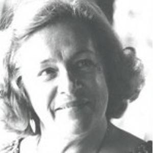 Sofferenza-Bambini-Nathalie-de-Salzmann-de-Etievan-Coscienza