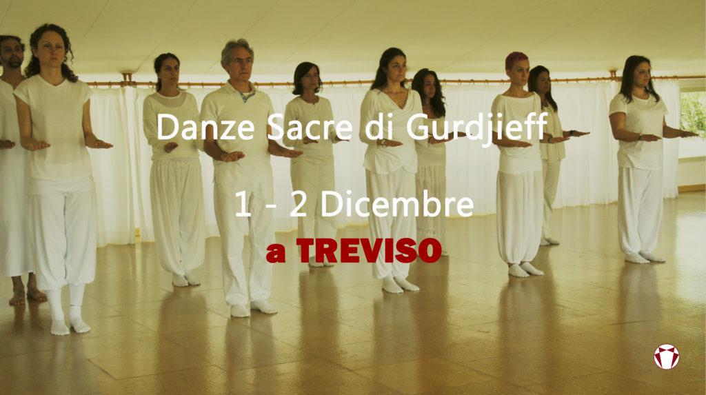 seminario-danze-sacre-di-Gurdjieff-a-Treviso