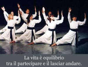 seminario-firenze-shurta-danze-sacre