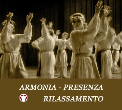 seminario-treviso-shurta-danze-sacre