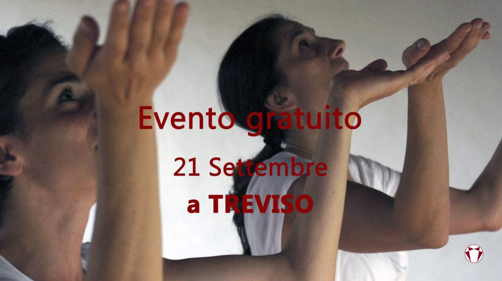 evento-gratuito-treviso