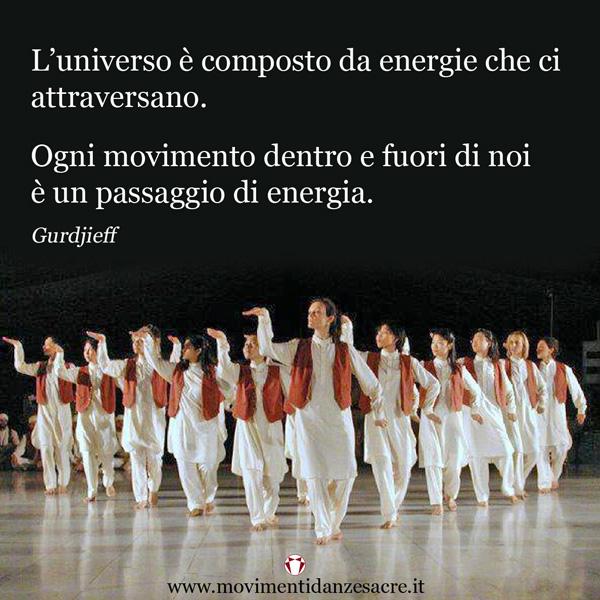 seminario-Roma-danze-sacre-shurta