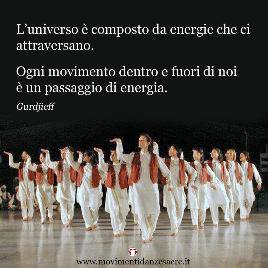Seminario a Treviso