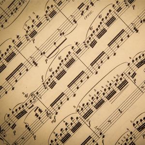 rinunciare-bisogno-di-conoscere-suonare-per-i-movimenti-gurdjieff