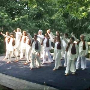 shurta-secondo-obbligatorio-gurdjieff-danze-sacre