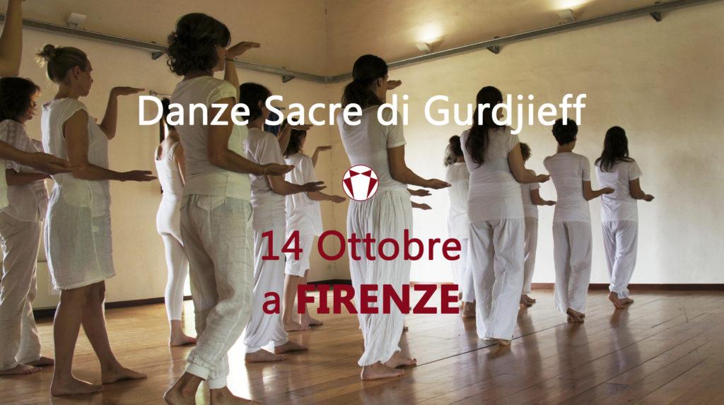 seminario-danze-Gurdjieff-Firenze