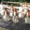 shurta-terzo-obbligatorio-gurdjieff-movimenti-danze-sacre-equilibrio