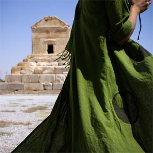 valzer-persiano-musica-Gurdjieff-eseguita-pianoforte