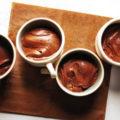 mousse-cioccolata-luba-gurdjieff