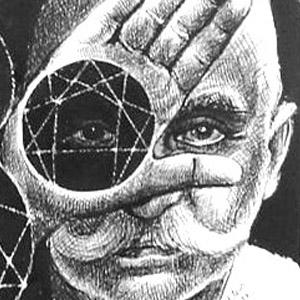 canone-sette-musica-Gurdjieff-Danza