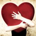 Esercizio di presenza, amore, accettazione, Gurdjieff