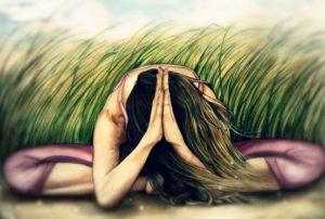 perdono, aspettative, emozioni negative, rabbia, dolore