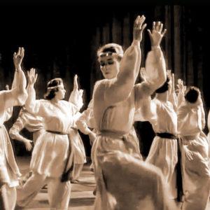maestro-di-danze-intervista-a-Josée-de-Salzmann