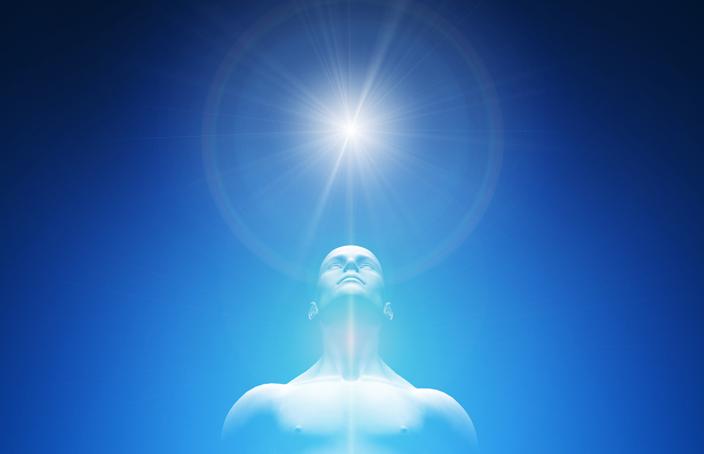 La sofferenza come via per lo sviluppo di una coscienza superiore