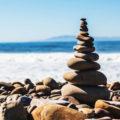 meditazione-musica-gurdjieff-ascolto
