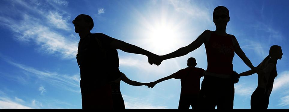 Perché lo studio di sé in gruppo è più efficace