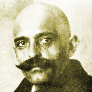 Esiste un sistema per Prolungare la Vita, Elisir di lunga vita, Gurdjieff, Tempo