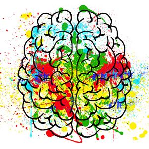 La Mente, Paradiso, meditazione, desideri, Osho, Creazione
