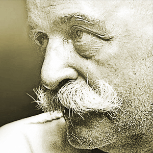 Il Lavoro di Gurdjieff, quarta via