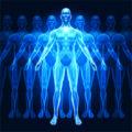 Il corpo, strumento di contatto, conoscenza