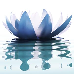 Meditazione, Osho, Attenzione, Trovare Dio Ovunque