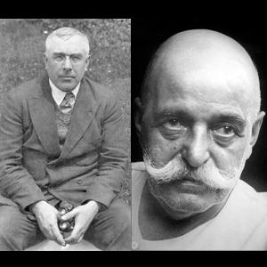 Ouspensky incontra Gurdjieff, Chimica Spirituale, Scuole Misteriche