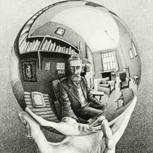 Auto-Osservazione, Gurdjieff, Maurice Nicoll, Quarta Via, Attenzione Divisa, Lavoro su di sé