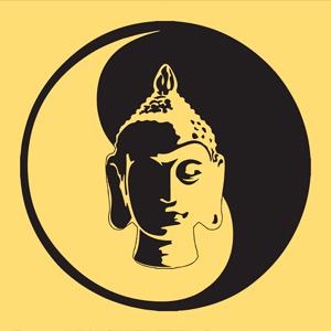 Ciò che non muore mai, Osho, Buddha, Immortalità, Meditazione, Morte, Resuscitare