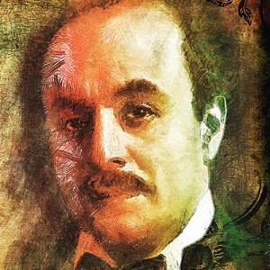 Gurdjieff, Khalil Gibran, Lavoro su di Sè, Danzare