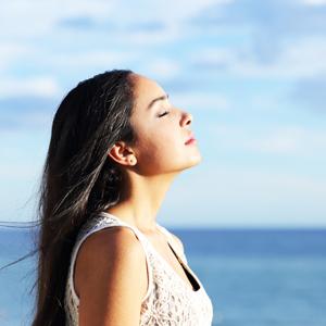 Esercizio di Presenza, Io Sono, momento presente, gurdjieff, sensazione di sé