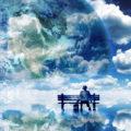 Esercizio di Presenza, usare l'immaginazione, comprendere gli altri, considerazione, Gurdjieff