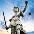 Gurdjieff, essere imparziali, Legge del Tre, vita sociale